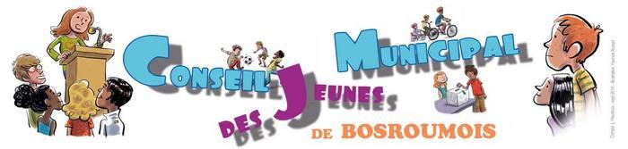 conseil-municipal-des-jeunes-bosroumois