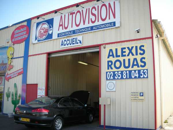 alexis-rouas-bis-bosc-roger-en-roumois