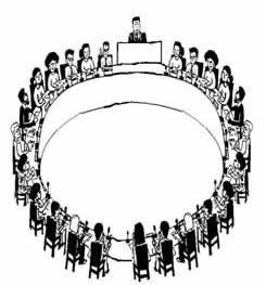 cercle-des-elus