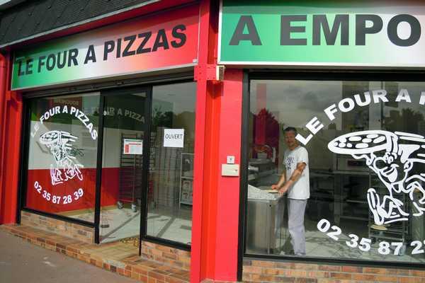 le-four-a-pizzas-01-600