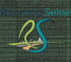 logo Roumois