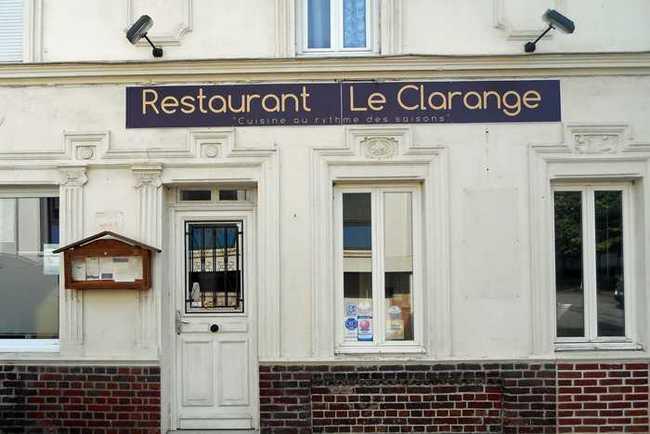 restaurant-le-clarange---bosc-roger-en-roumois-650-01