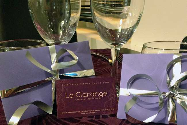 restaurant-le-clarange---bosc-roger-en-roumois-650-02